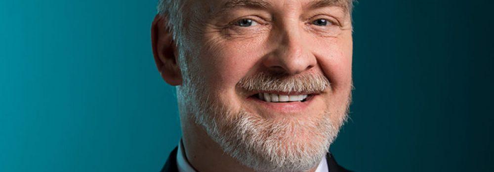 Christian Beckert - Sei der Pilot Deines Unternehmerns